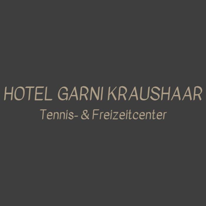 Bild zu Hotel garni Kraushaar Tennis- und Freizeitcenter in Laatzen