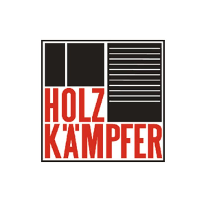 Bild zu G.HOLZKÄMPFER Bauelemente-Werk GmbH in Isernhagen