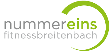 Fitness-Center nummereins GmbH