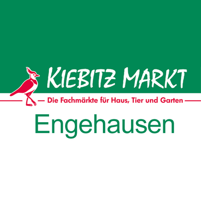 Bild zu Kiebitzmarkt Engehausen in Schwarmstedt