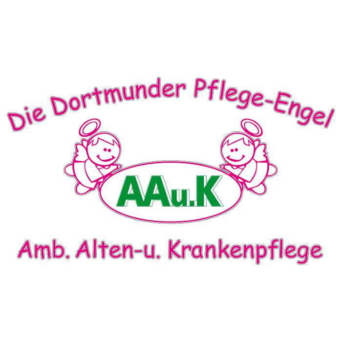 Bild zu AAu.K - Die Dortmunder Pflege-Engel in Dortmund