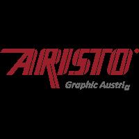 Aristo Graphic Austria GmbH