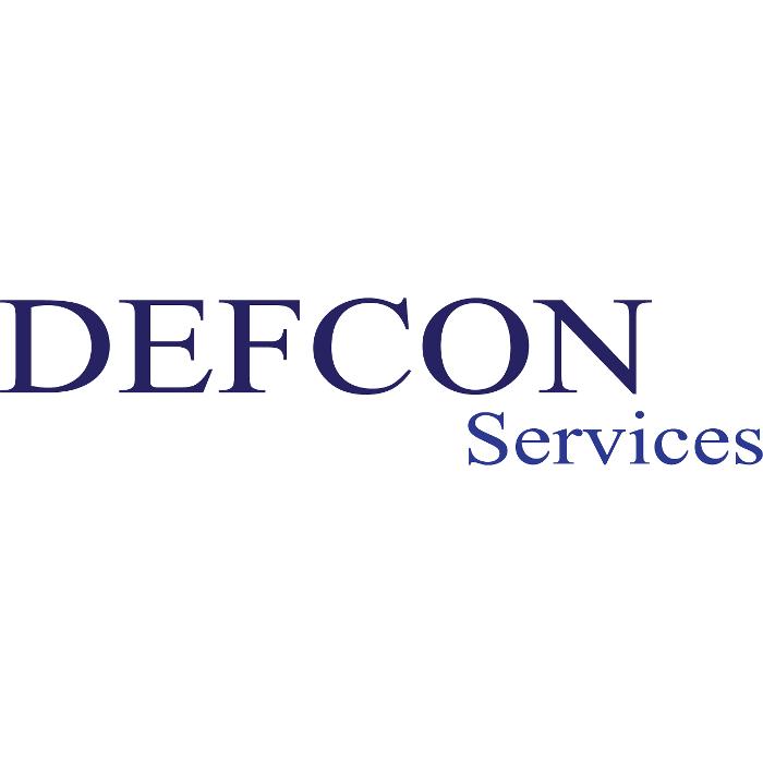 Bild zu DEFCON-Services - Dennis Fielitz in Berlin