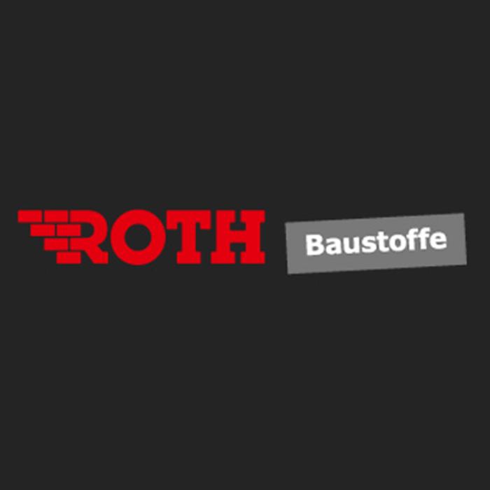 Bild zu Roth Baustoffe GmbH & Co. KG in Neckargemünd