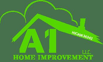 A1 Home Improvement, LLC
