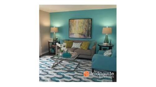 Midpointe Apartments