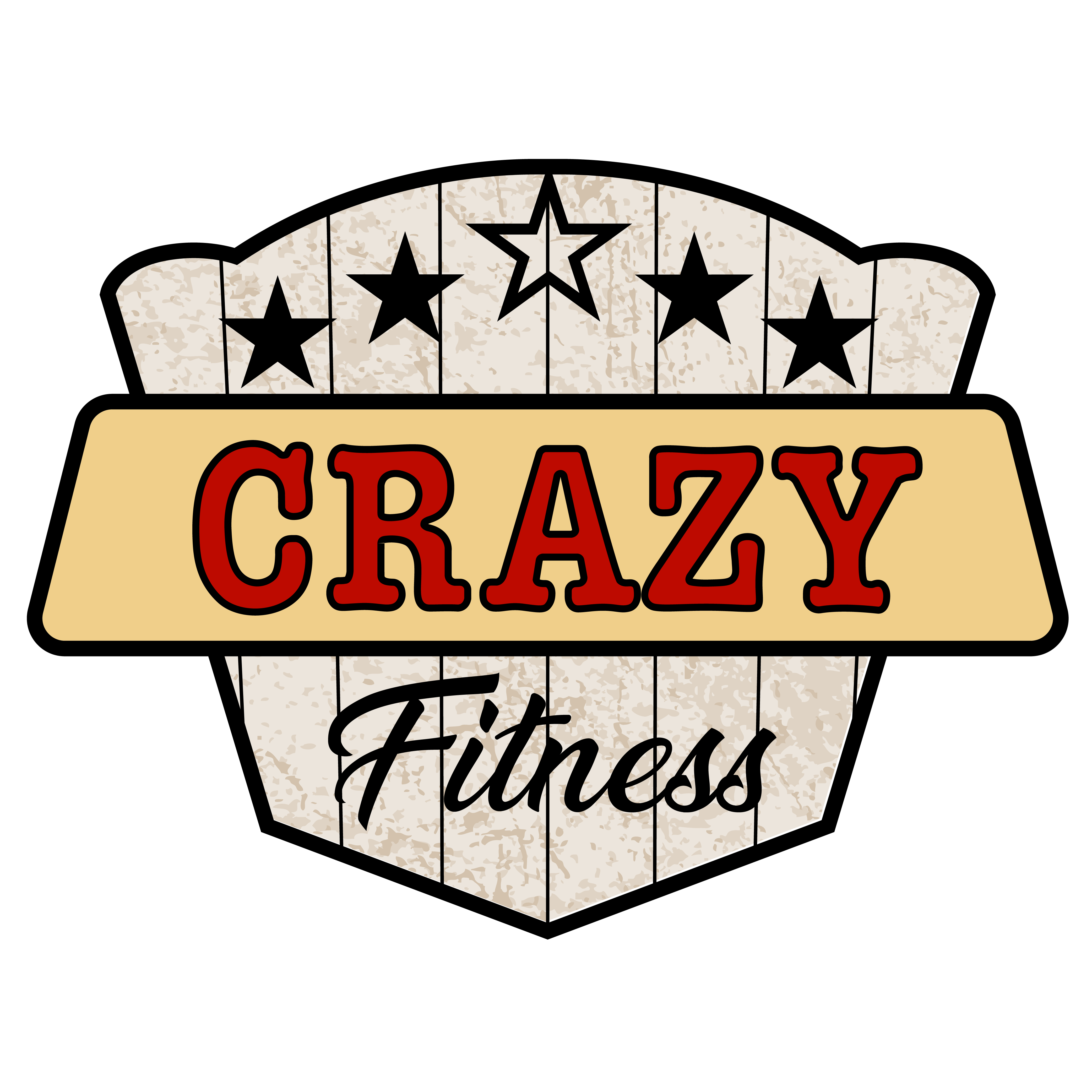 CRAZY Fitness-und Gesundheitszentrum