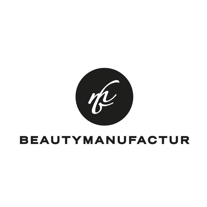 Bild zu Beautymanufactur GmbH in Mannheim