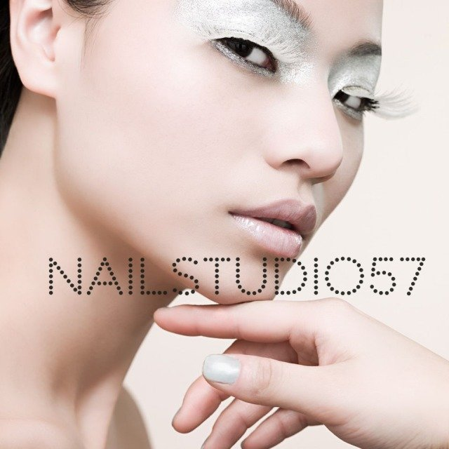 Nailstudio57 institut de beauté
