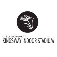Kingsway Indoor Stadium - Madeley, WA 6065 - (08) 9408 1920   ShowMeLocal.com