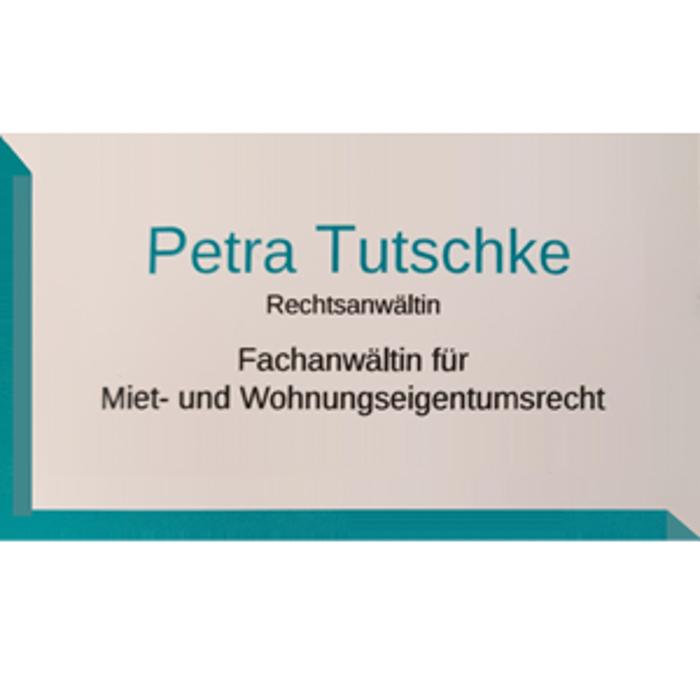 Bild zu Petra Tutschke Fachanwältin für Miet- und Wohnungseigentumsrecht in Hannover