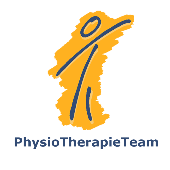 Bild zu PTT Langenfeld - Das PhysioTherapieTeam in Langenfeld im Rheinland