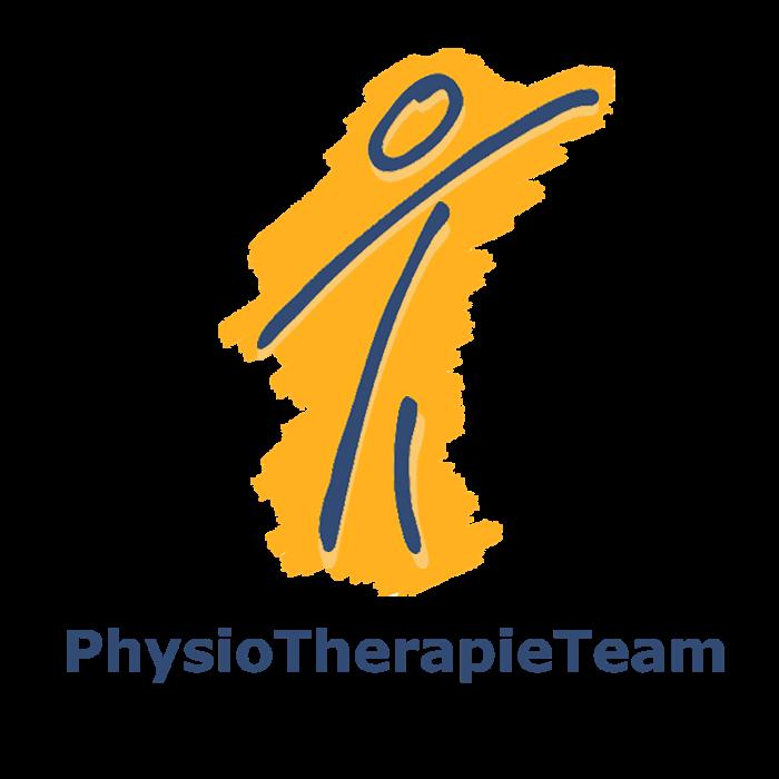 Bild zu PTT Gräfrath - Das PhysioTherapieTeam in Solingen