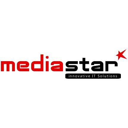Mediastar - EDV Fachhändler