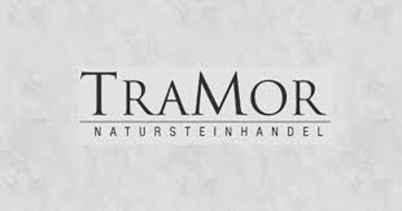 Bild zu TraMor Natursteinhandel in Bargteheide
