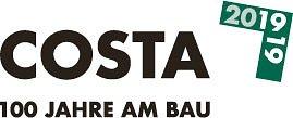 Costa AG Hoch- und Tiefbau