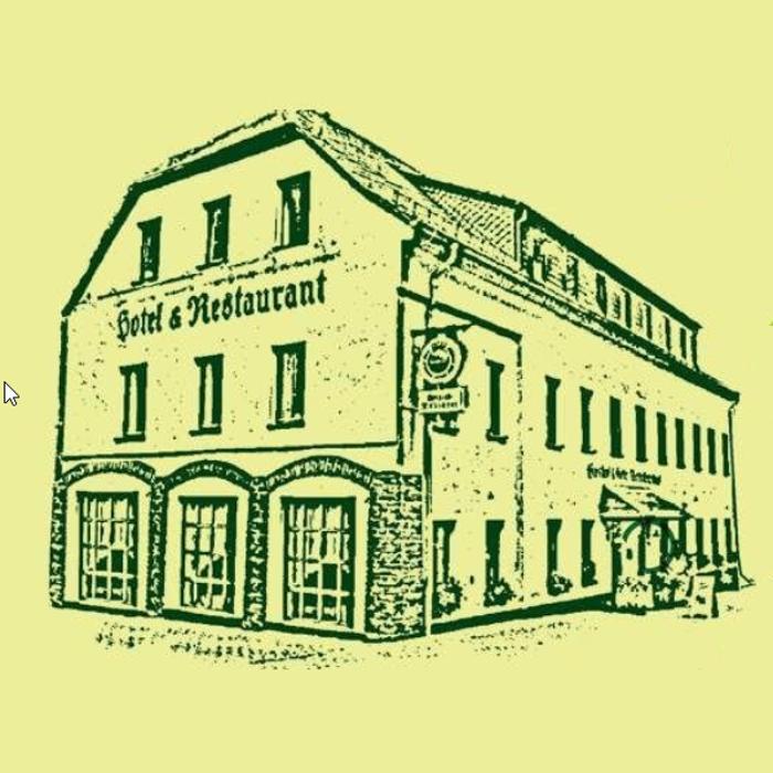 Bild zu Hotel & Restaurant Kleinolbersdorf in Chemnitz