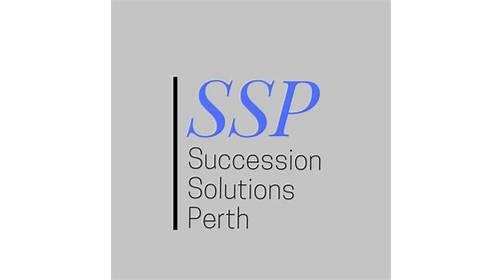 Succession Solutions Perth - West Perth, WA 6005 - (08) 6160 5923   ShowMeLocal.com