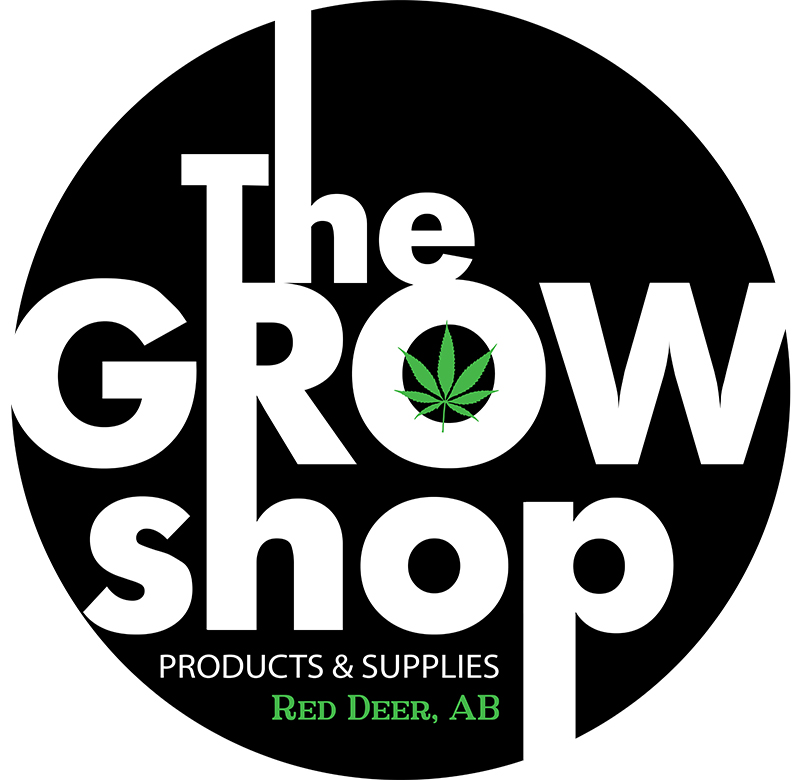 The Grow Shop Ltd.