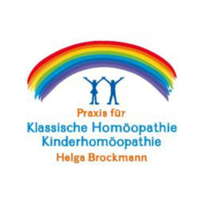 Bild zu Helga Bockmann Praxis für Homöopathie Kinderhomöopathie in Köln