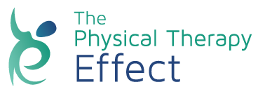 The Physical Therapy Effect