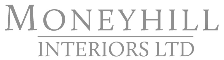 Moneyhill Interiors Ltd