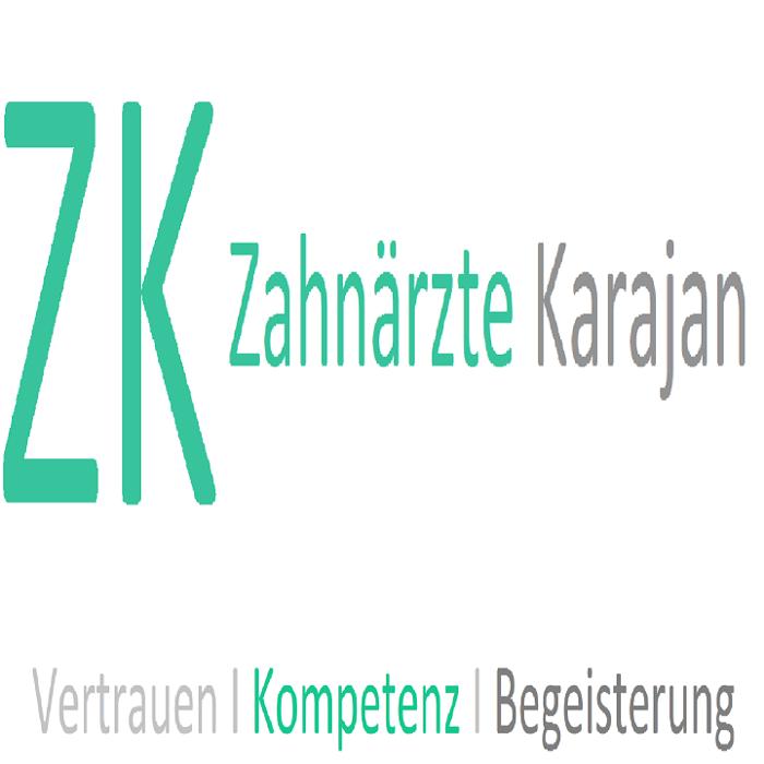 Bild zu Zahnärzte Karajan in Schwäbisch Gmünd
