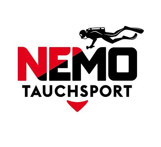 Nemo Tauchsport KLG
