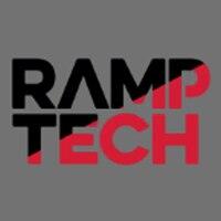 Ramp Tech - Iona, VIC 3815 - 0417 101 871 | ShowMeLocal.com