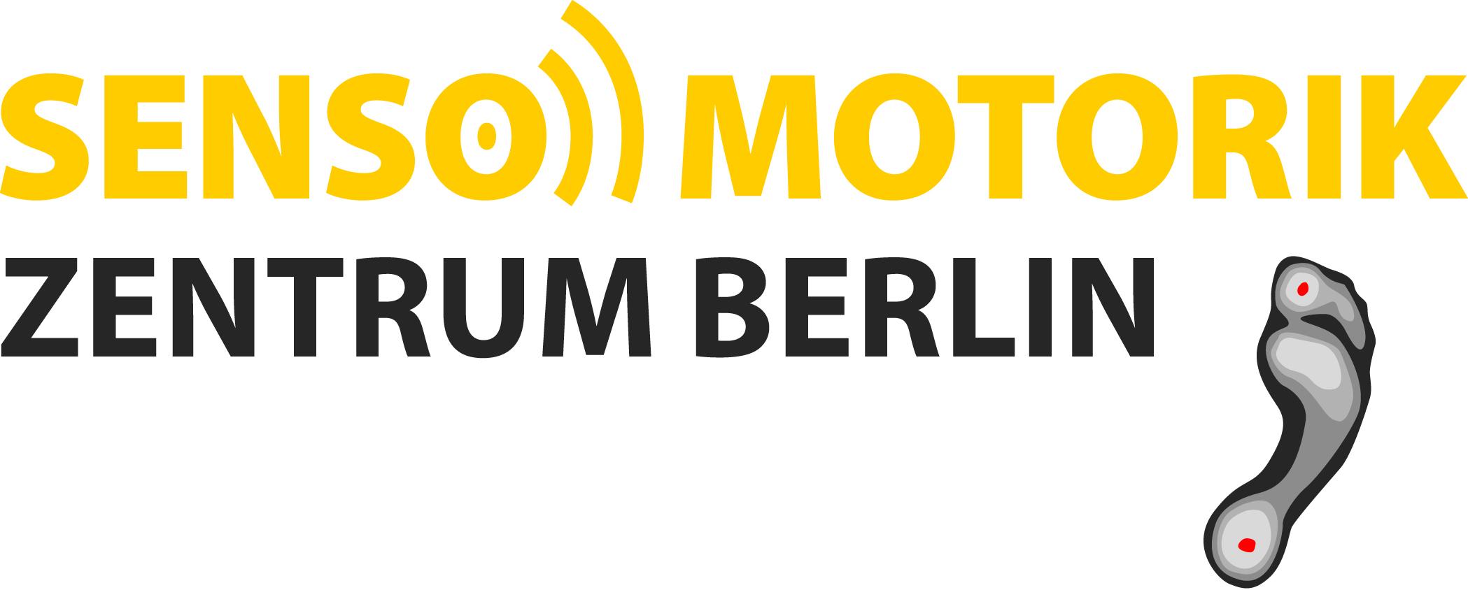 Sensomotorik Zentrum Berlin