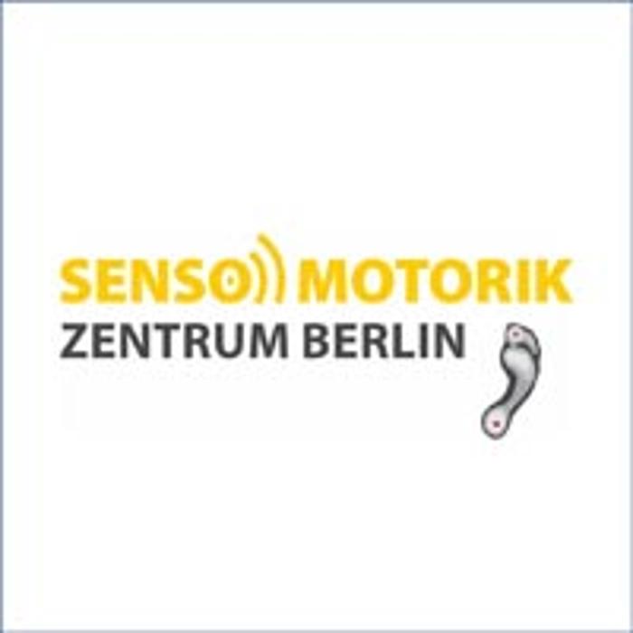 Bild zu Sensomotorik Zentrum Berlin in Berlin