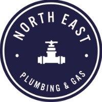 North East Plumbing & Gas - Plenty, VIC 3090 - 0433 405 395 | ShowMeLocal.com