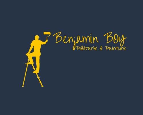 BOY BENJAMIN Autres services