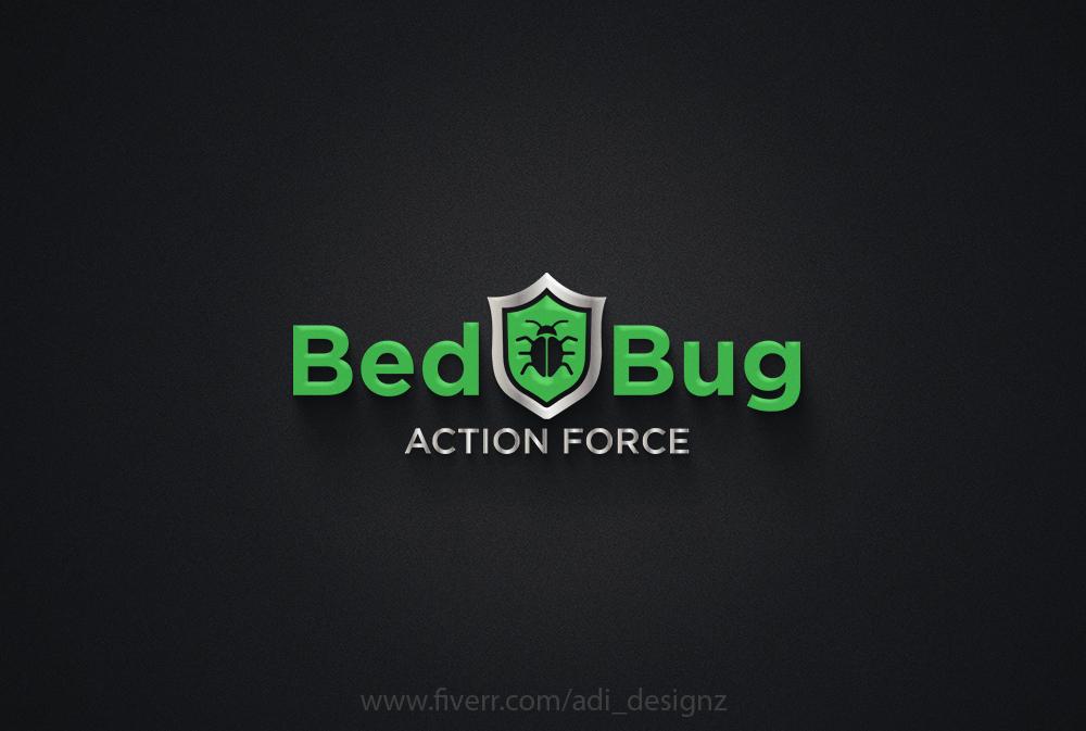 Bedbug Action Force