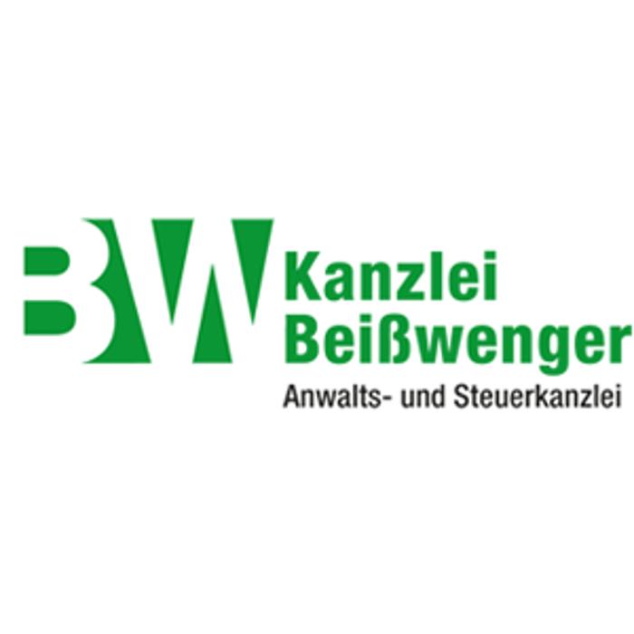 Bild zu Steuer- und Rechtsanwaltkanzlei Fachberater für den Heilberufebereich Armin Beißwenger in Karlsruhe