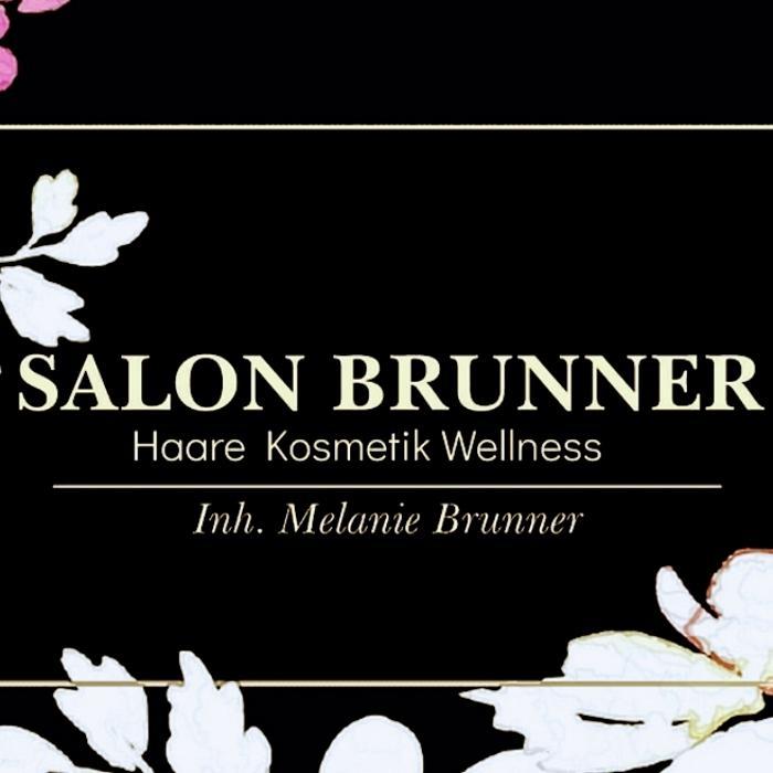 Bild zu Salon Brunner - Inh. Melanie Brunner in Ratzeburg