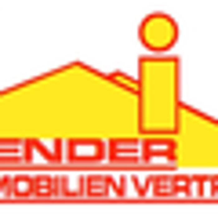 Bild zu BIV Bender Immobilien Vertriebs GmbH in Gernsbach