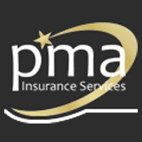 PMA Insurance Services - Harristown, QLD 4350 - (07) 4613 6200 | ShowMeLocal.com