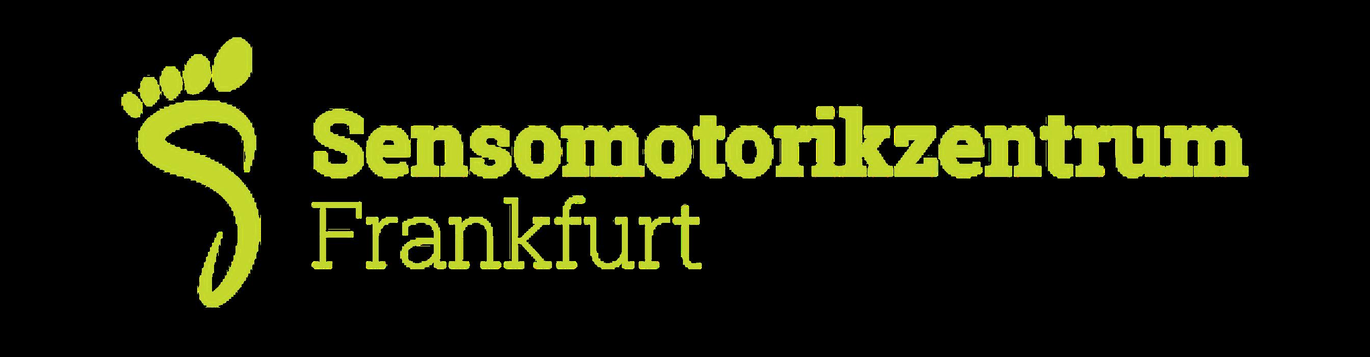 Bild zu Sensomotorik Zentrum Frankfurt in Frankfurt am Main