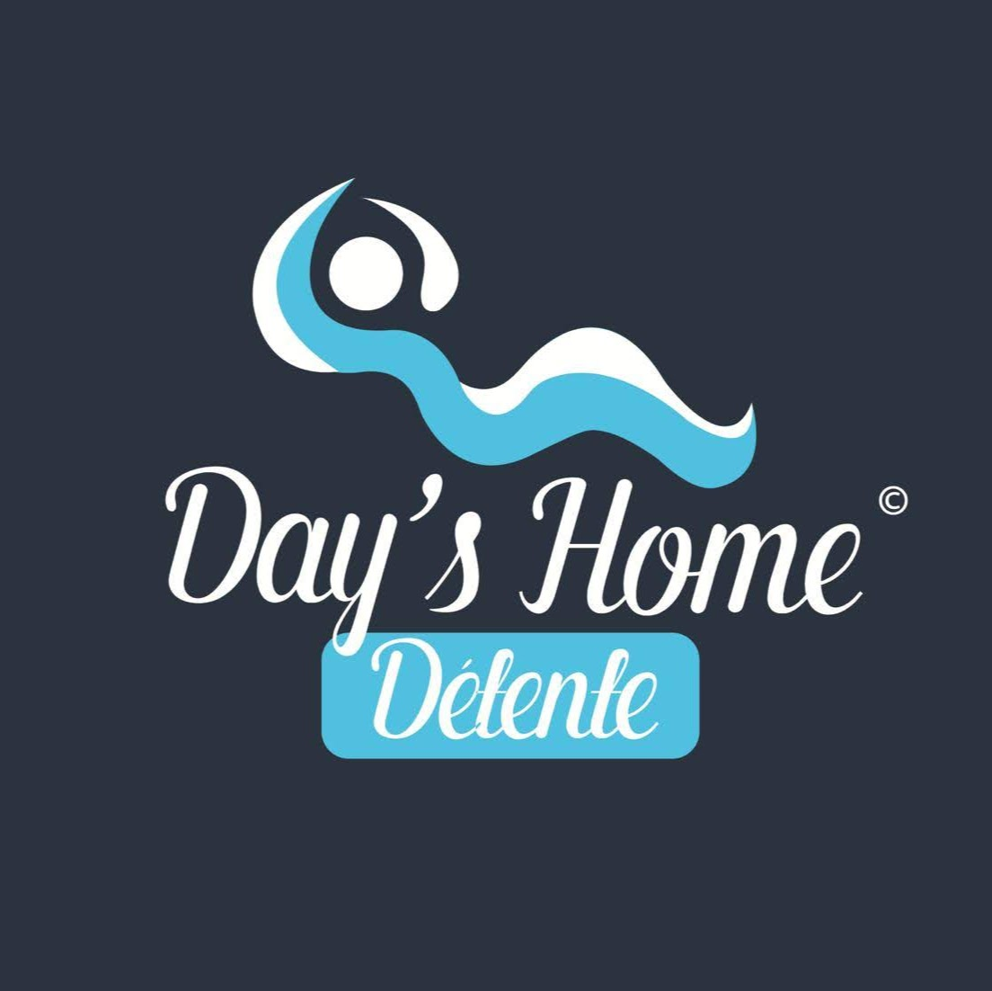 Day's Home Détente Salon de massage