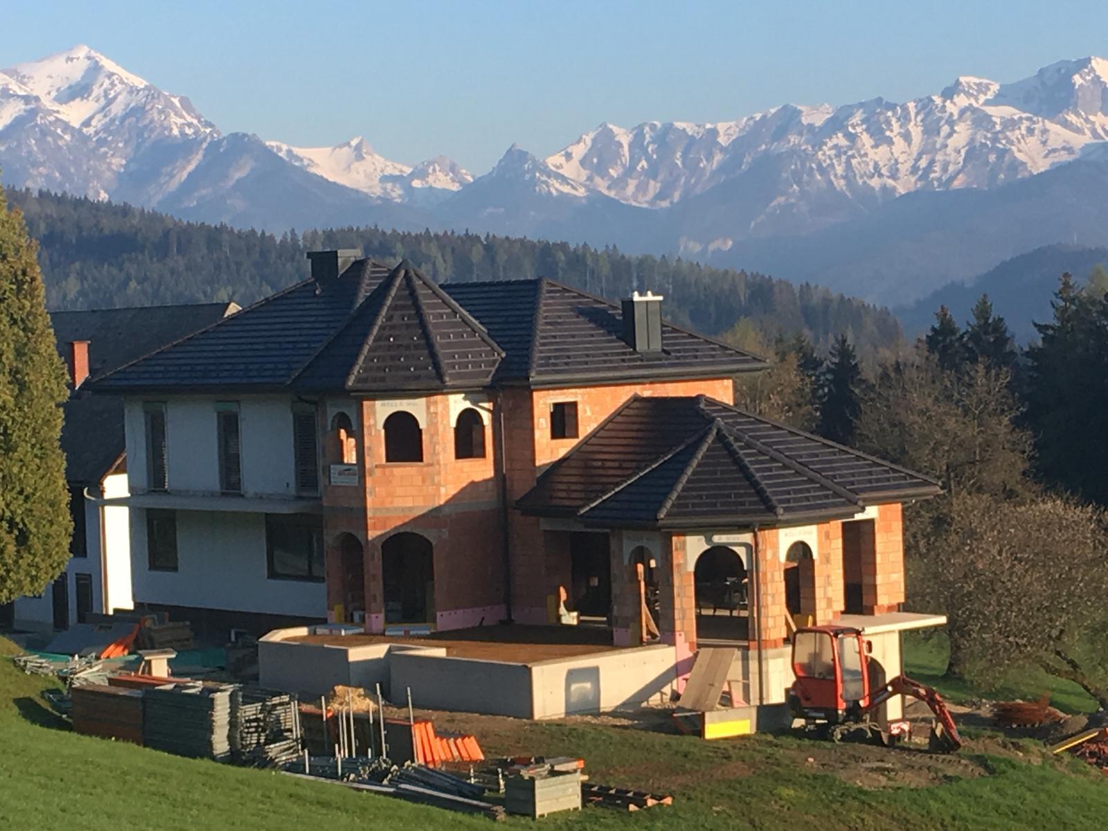 Etschmeyer Franz GmbH