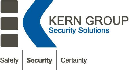 THE KERN GROUP INC
