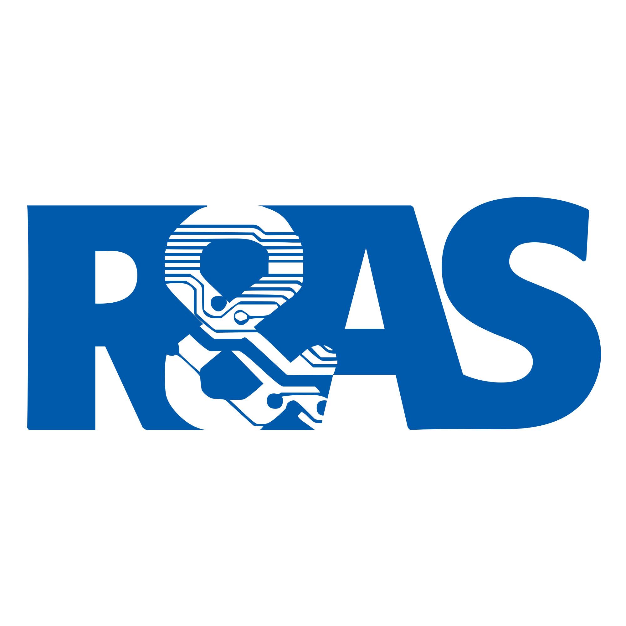 R&AS dépannage informatique