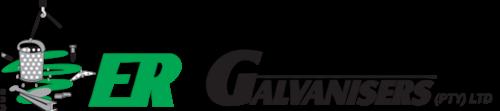 E.R. Galvanisers