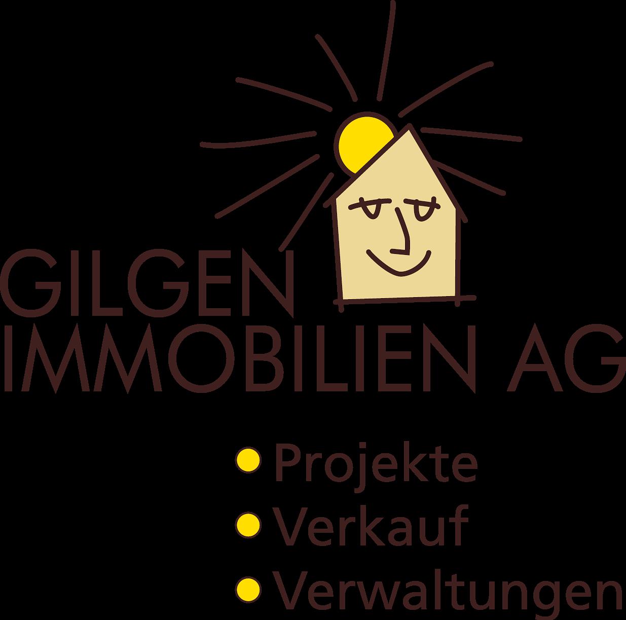 Gilgen Immobilien AG