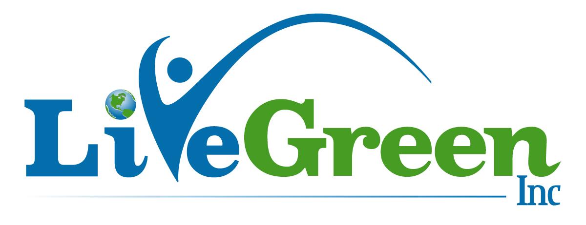 Live Green Inc.