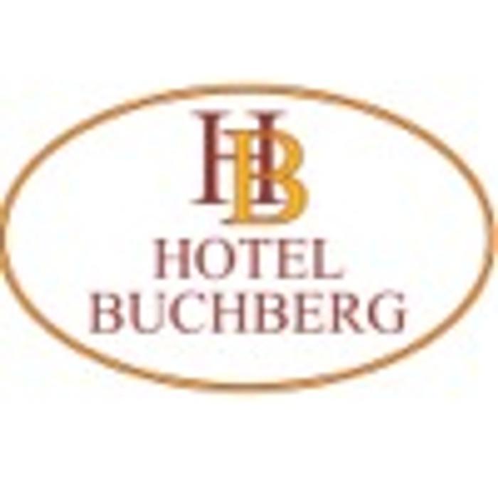 Bild zu Hotel Buchberg in Schönsee
