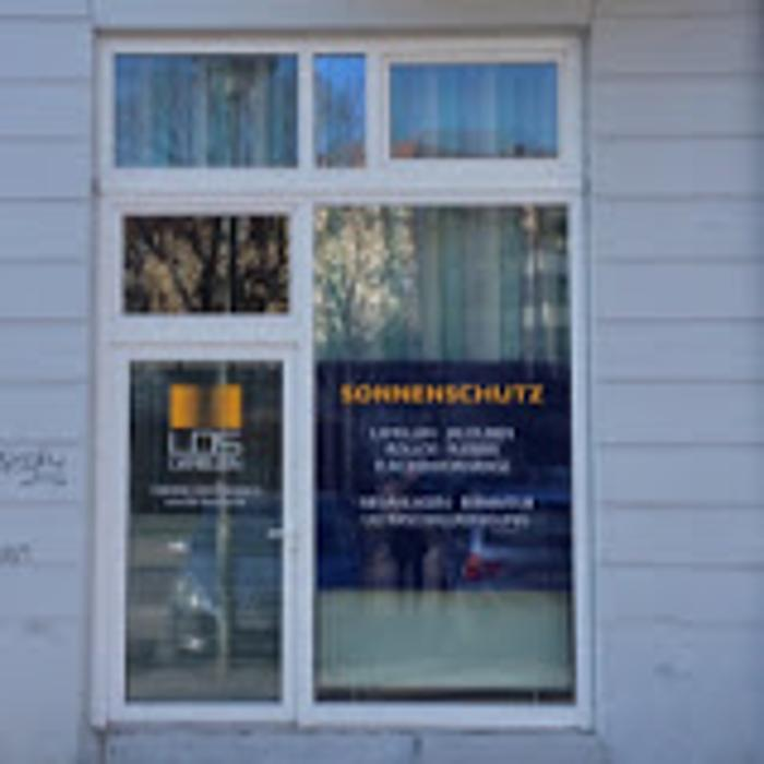 Bild zu LDS-Lamellenreinigungs- und Dienstleistungsservice in Berlin