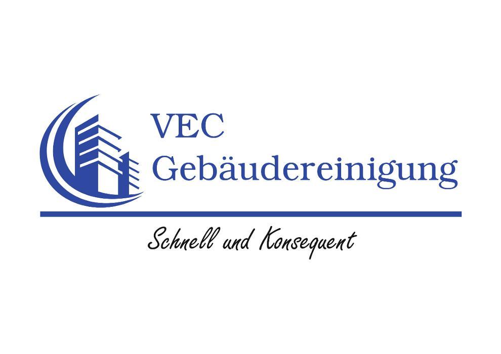 Bild zu VEC Gebäudereinigung in Vechta