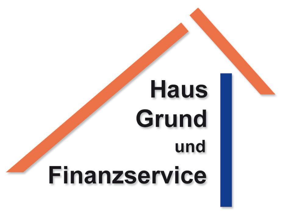 Bild zu Haus- Grund- und Finanzservice in Troisdorf